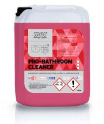 pro-bathroom-cleaner