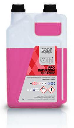 pro-bathroom-cleanerl-dosometriko