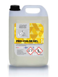 pro-chlor-gel-katharistika-mpaniou