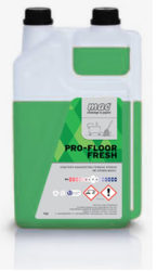 pro-floor-fresh