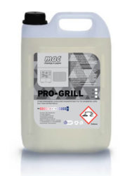 pro-grill-clear