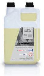 pro-grill-dosometriko