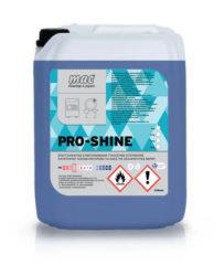 pro-shine