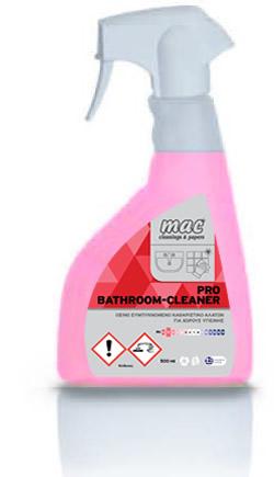 pro_bathroom_cleaner