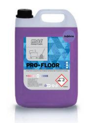 pro_floor-katharistika-levanda-2