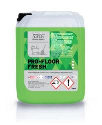pro_floor_fresh