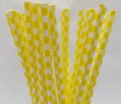 1403205275-b-yellow checkered