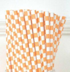 1403205483-b-checkered orange