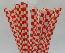 1403205584-b-checkered red