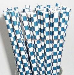 1403205866-b-checkered blue