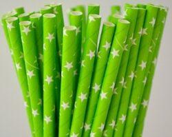 1403286595-b-star lime green